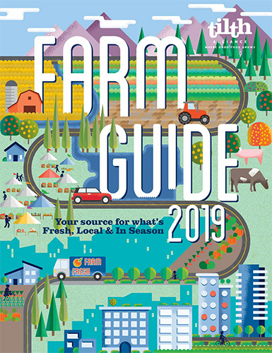 Farm Guide 2019 Cover